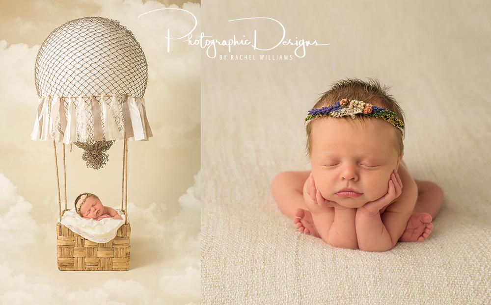 Smith_tulsa_newborn_portraits_