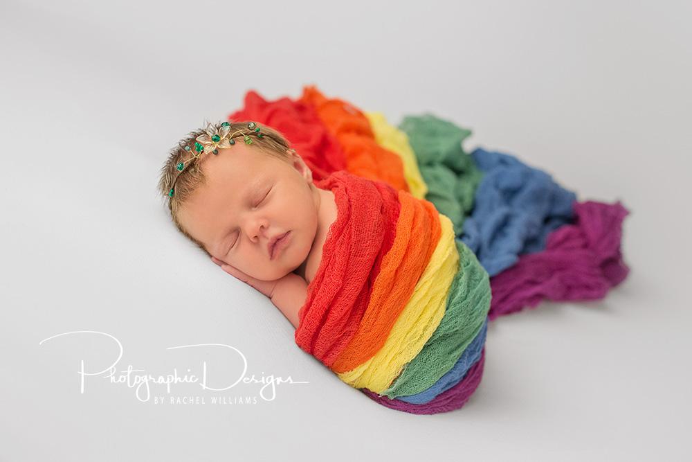 Smith_tulsa_newborn_portraits_2