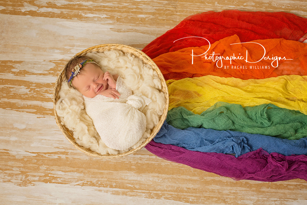 Smith_tulsa_newborn_portraits_3