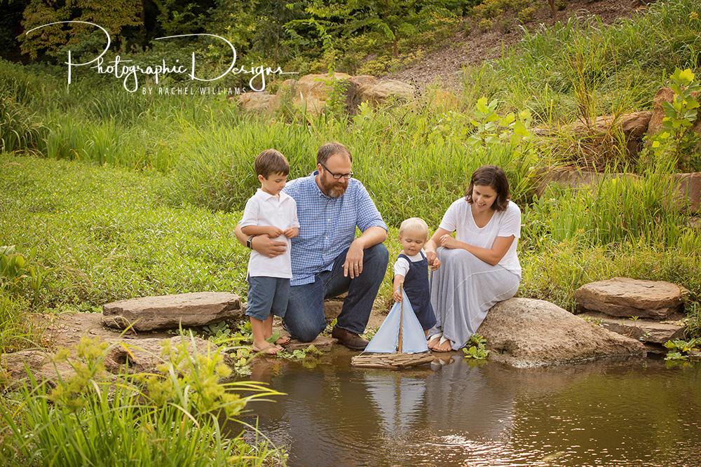 tulsa_family_portraits_gardner_2