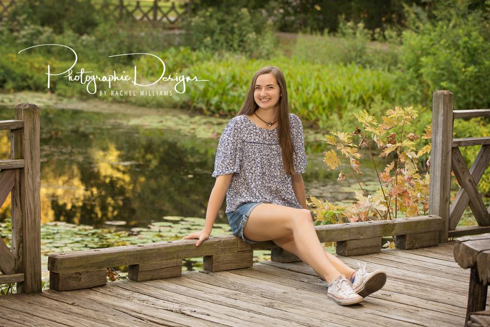 lauren_claremore_oklahoma_senior_portraits_