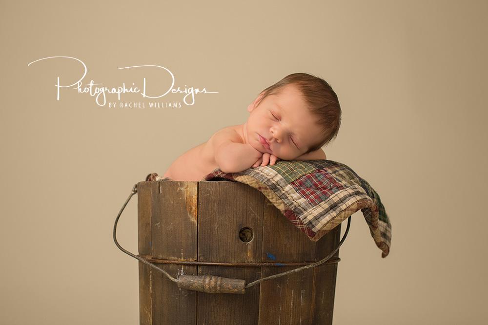 aulley_tulsa_newborn_portraits_2