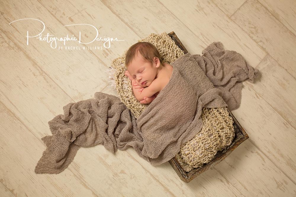 aulley_tulsa_newborn_portraits_1