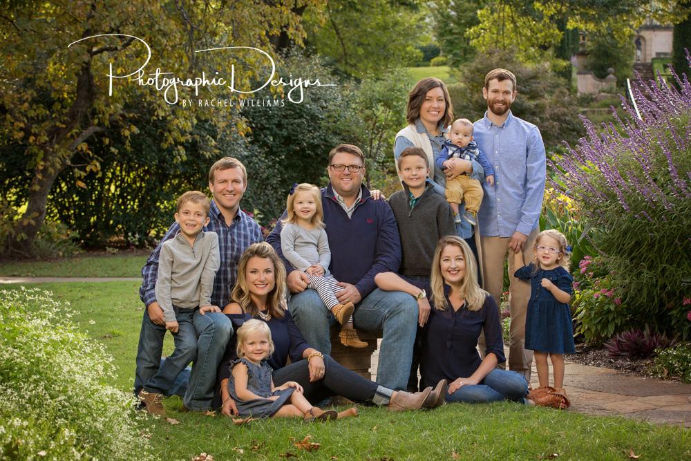 tulsa_family_portraits_abernathy