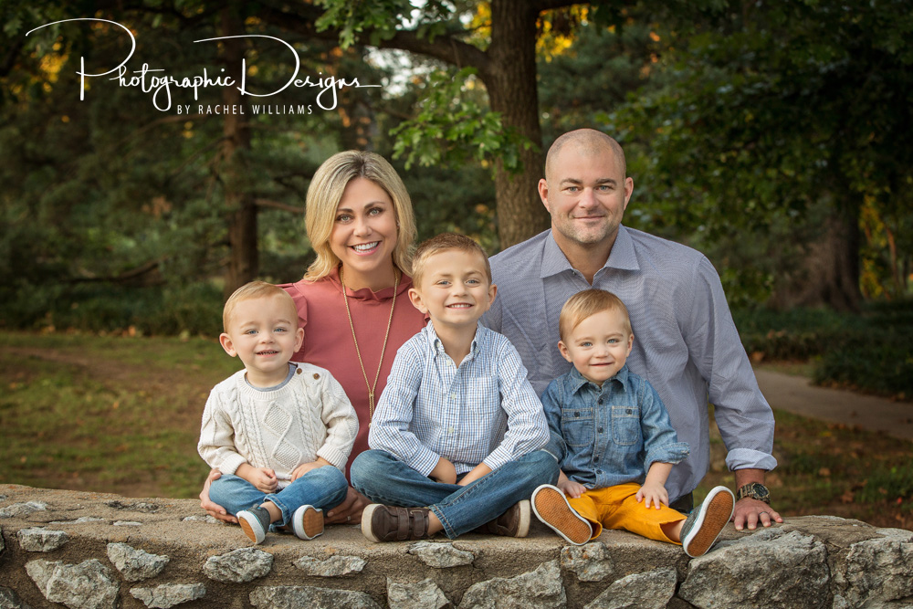tulsa_family_portraits_weaver _3
