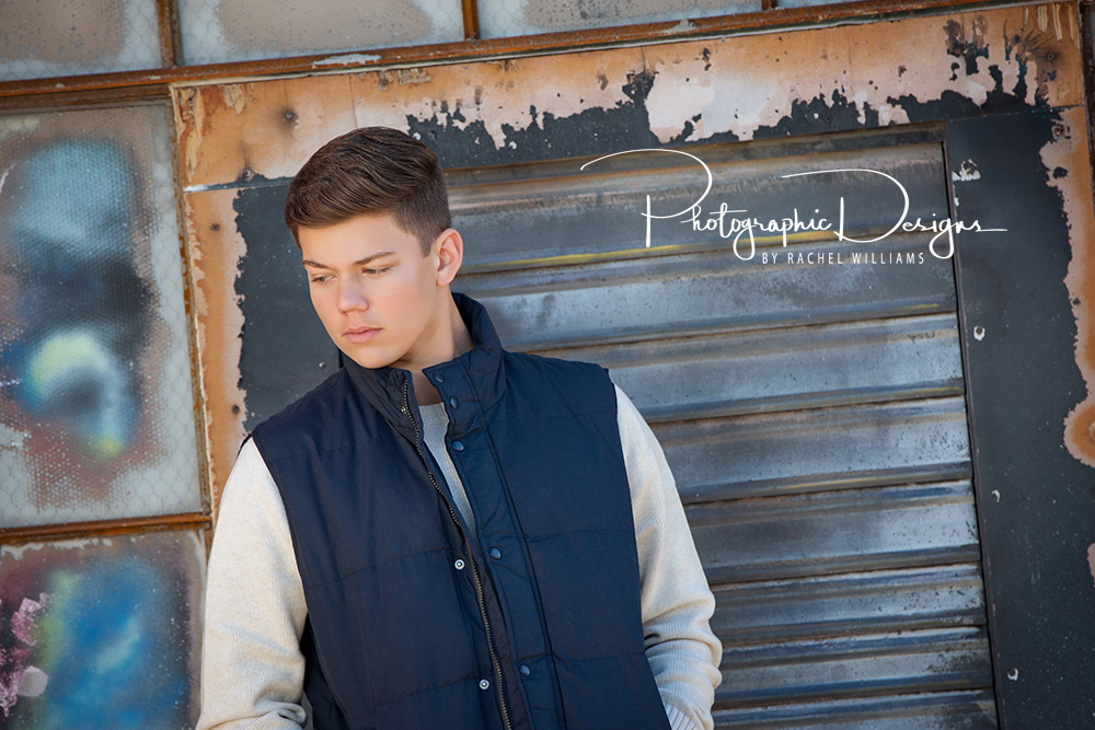 anthony_owasso_oklahoma_senior_portraits_5