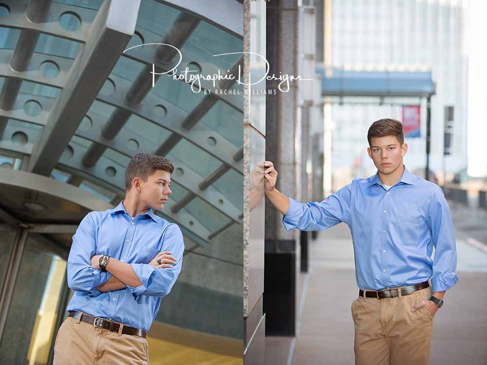 anthony_owasso_oklahoma_senior_portraits_3