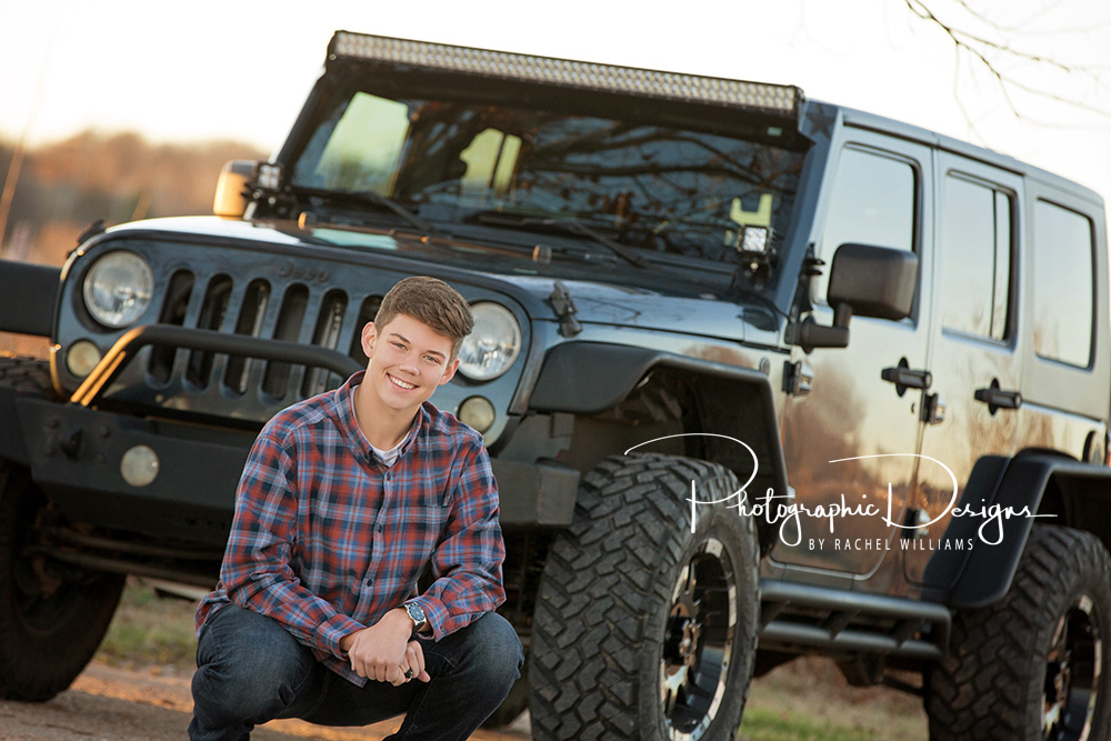 anthony_owasso_oklahoma_senior_portraits_2