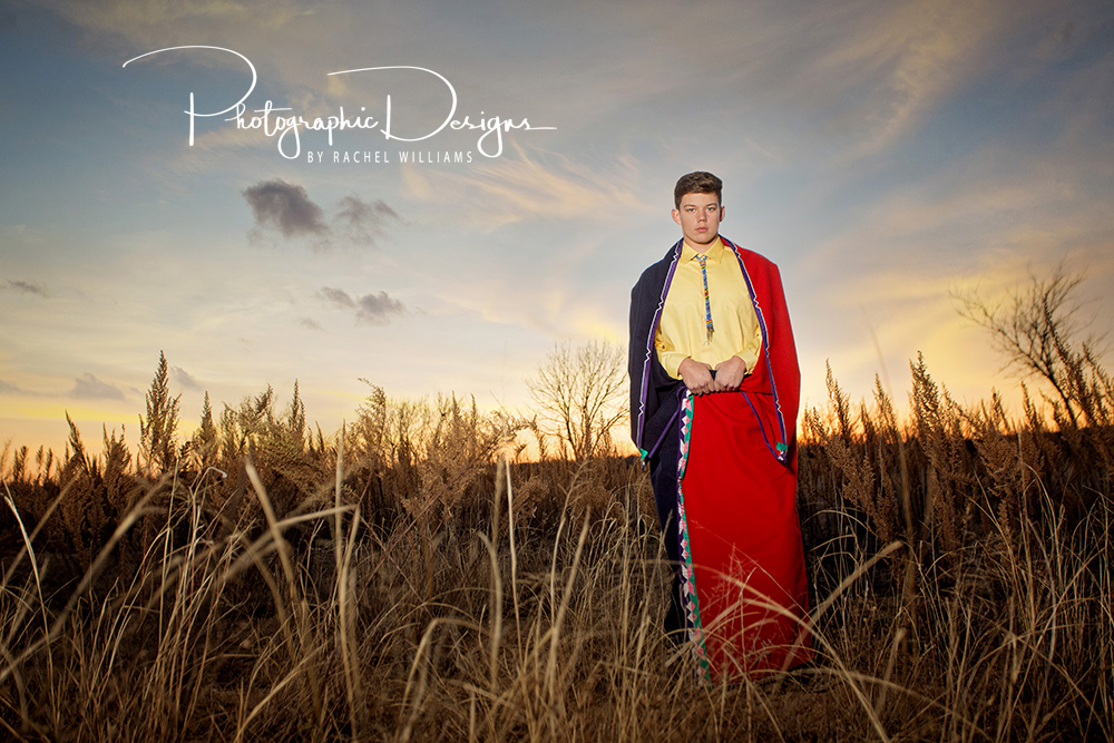 anthony_owasso_oklahoma_senior_portraits