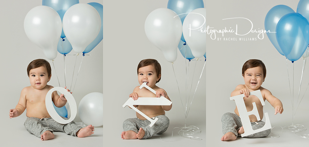brady_tulsa_one_year_birthday_portraits_5