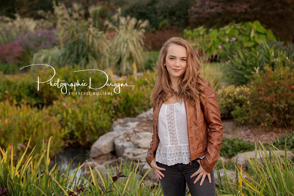 Lizzie_ Tulsa_oklahoma_senior_portraits_1