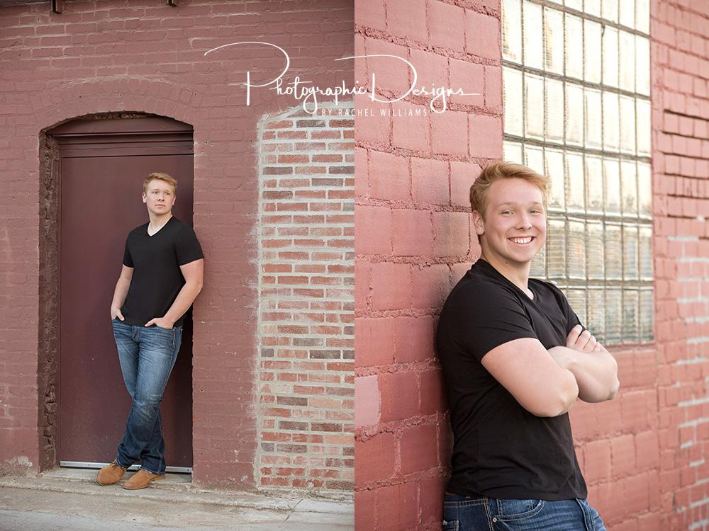 Jared_oklahoma_senior_portraits4