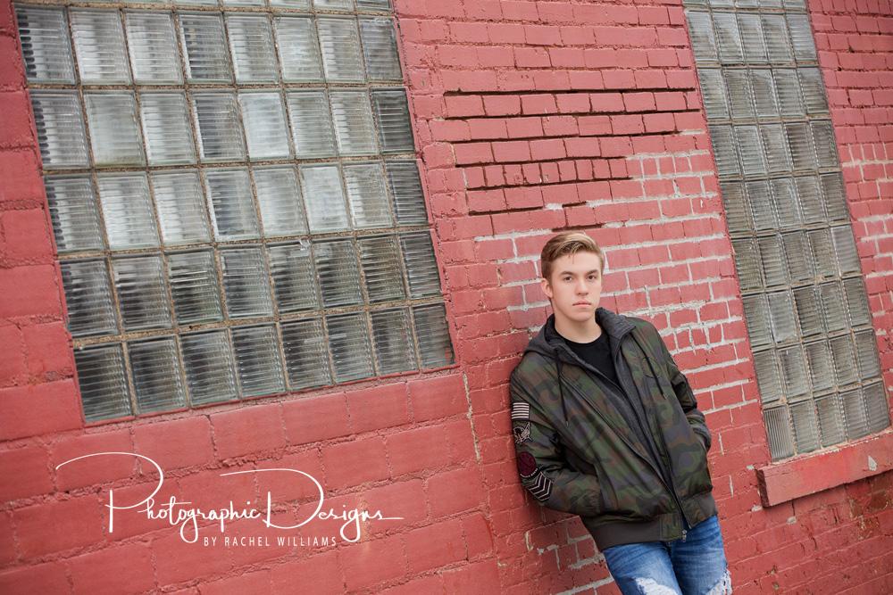 Zach_oklahoma_senior_portraits4