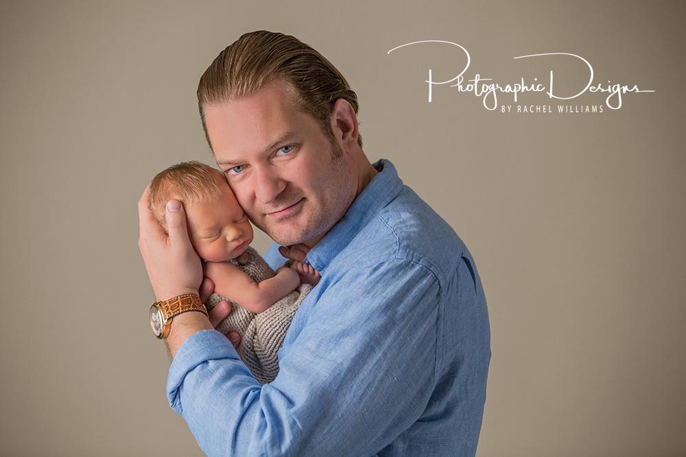 Nicholas_tulsa_newborn_portraits_2