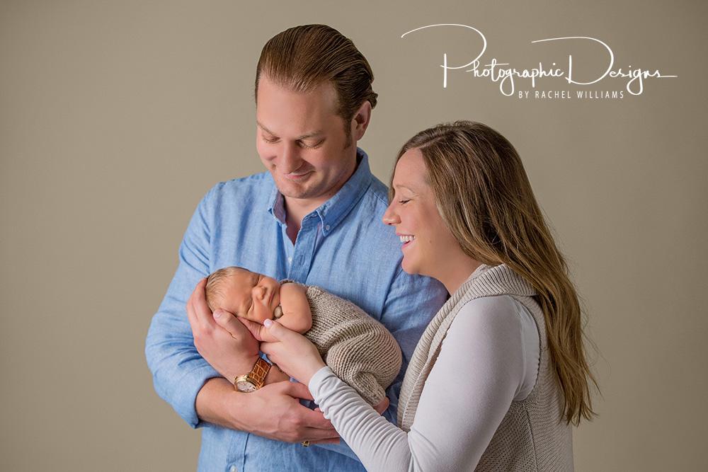 Nicholas_tulsa_newborn_portraits_7