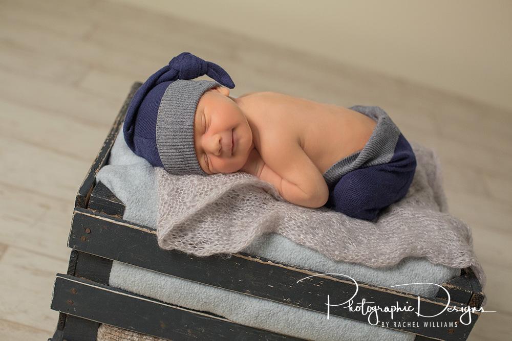 Nicholas_tulsa_newborn_portraits_4