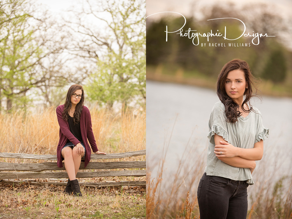 Gracie_oklahoma_bixby_senior_portraits4