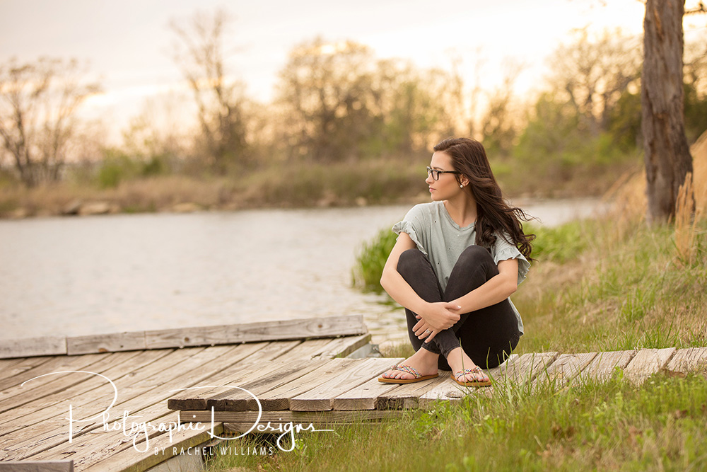 Gracie_oklahoma_bixby_senior_portraits3