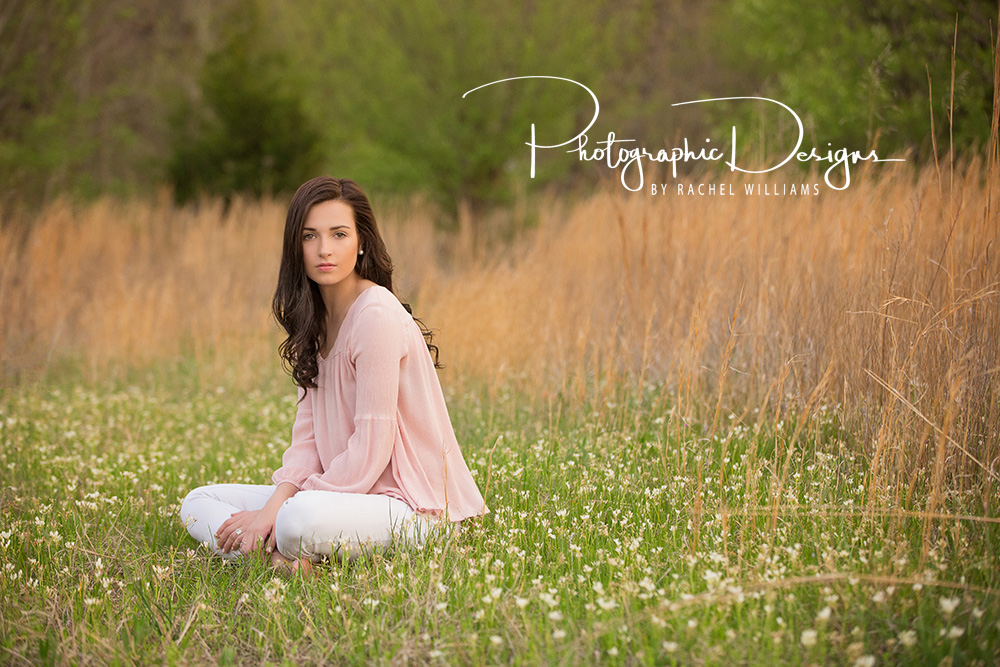 Gracie_oklahoma_bixby_senior_portraits2