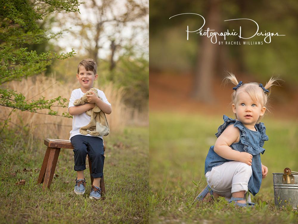 tom-and-laydee-tulsa-sibling-portraits