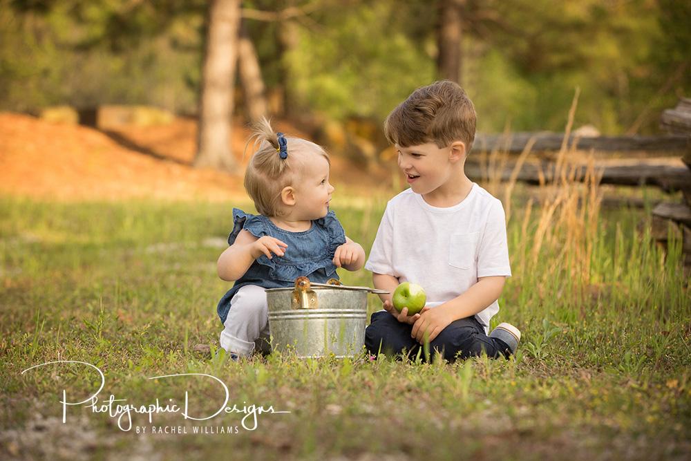 tom-and-laydee-tulsa-sibling-portraits2