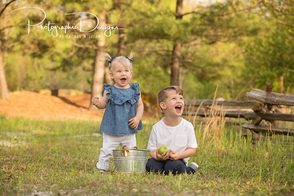 tom-and-laydee-tulsa-sibling-portraits3