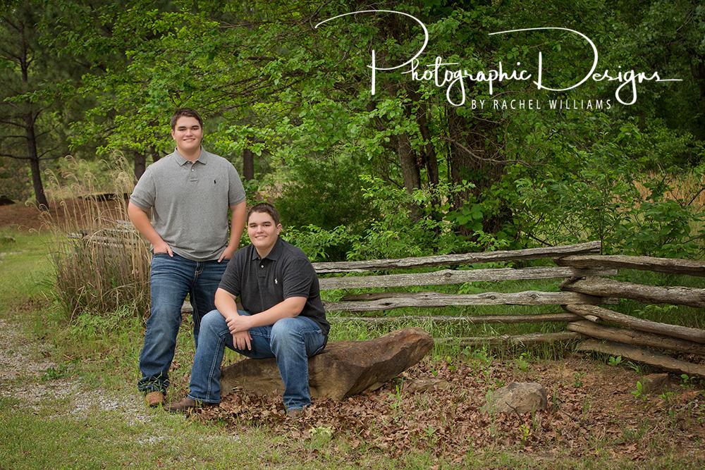 Reiss_twins_oklahoma_tulsa_senior_portraits3