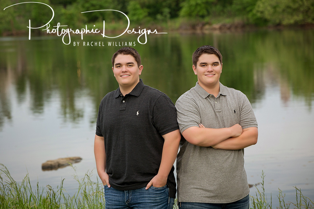 Reiss_twins_oklahoma_tulsa_senior_portraits4