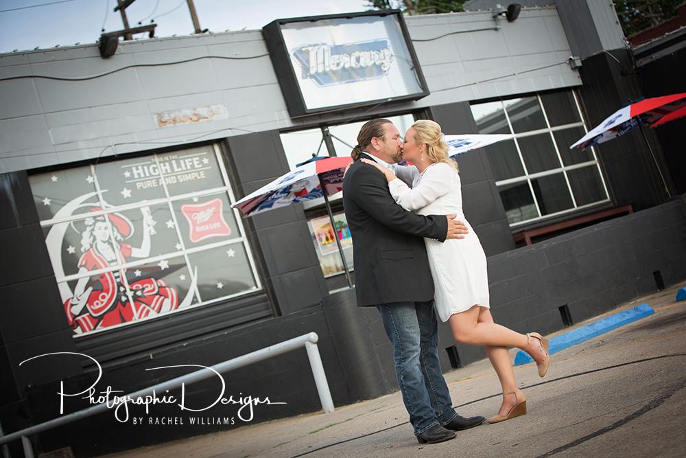 Roberts_tulsa couples_portraits