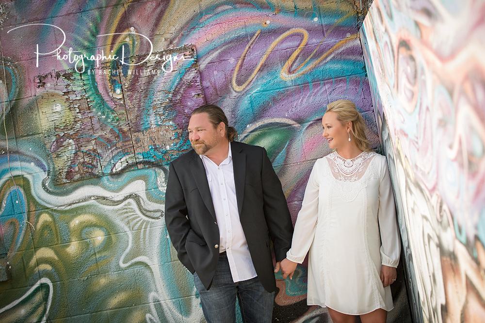 Roberts_tulsa couples_portraits2