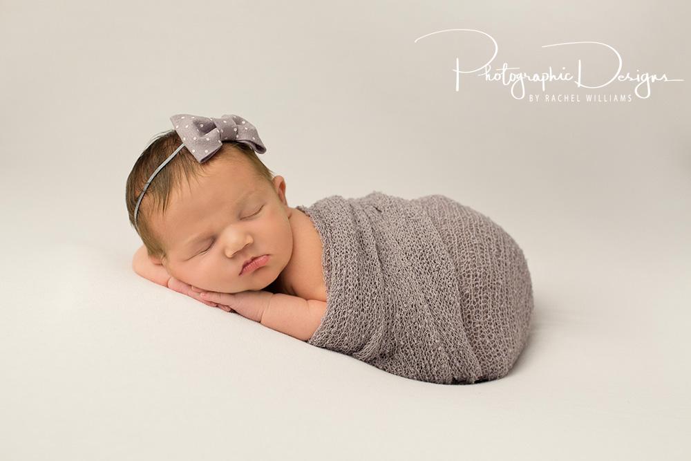 Murray_tulsa_newborn_portraits2