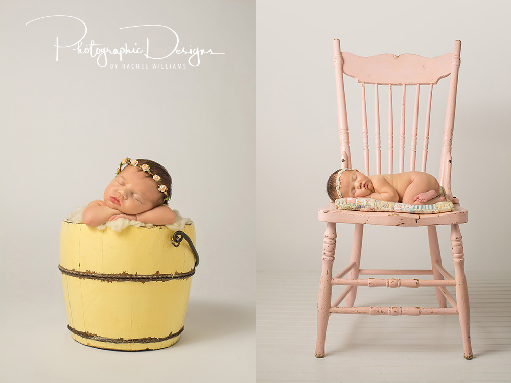 Murray_tulsa_newborn_portraits3