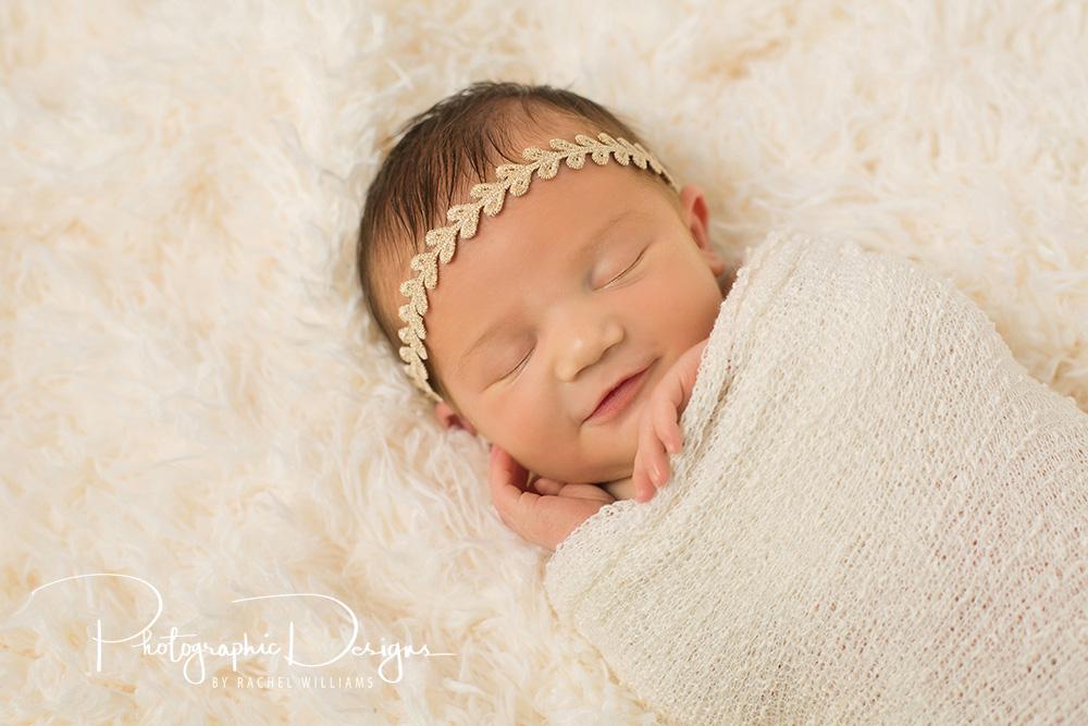 Murray_tulsa_newborn_portraits4