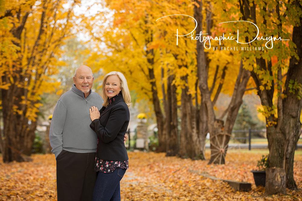 Sandy_Jack_Kirkpatrick_oklahoma_tulsa_couple_portraits