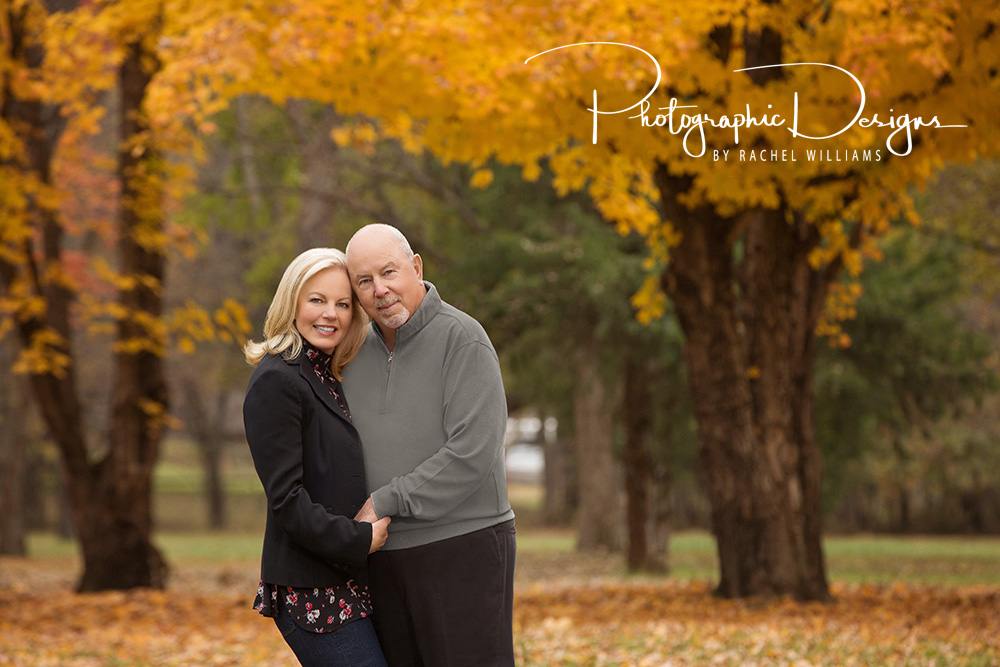 Sandy_Jack_Kirkpatrick_oklahoma_tulsa_couple_portraits4