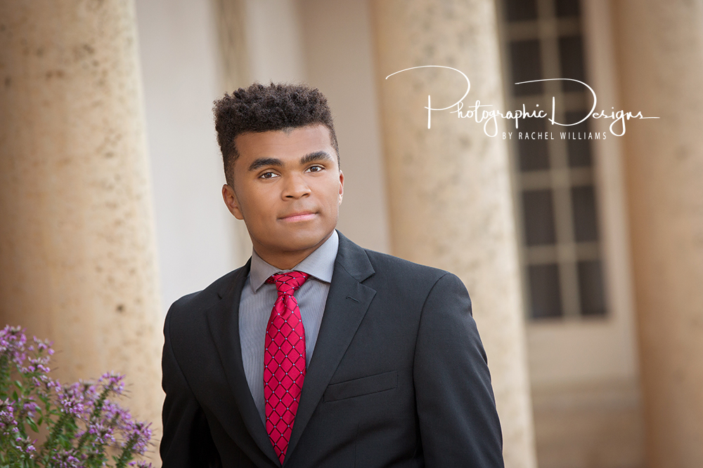 ryan_metro_christian-senior-pictures_oklahoma_tulsa_senior_portraits4