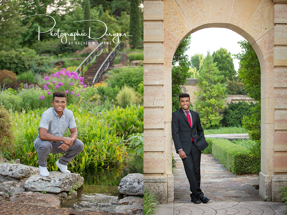 ryan_metro_christian-senior-pictures_oklahoma_tulsa_senior_portraits5