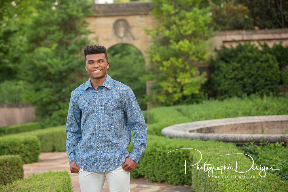ryan_metro_christian-senior-pictures_oklahoma_tulsa_senior_portraits
