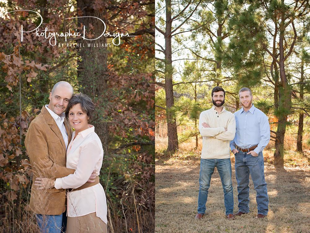 Randall_oklahoma_tulsa_family_portraits