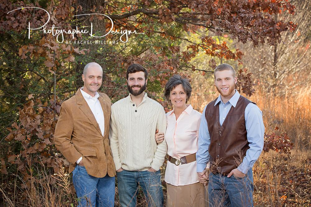 Randall_oklahoma_tulsa_family_portraits2