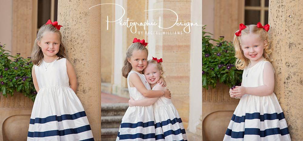 Land_oklahoma_tulsa_family_portraits