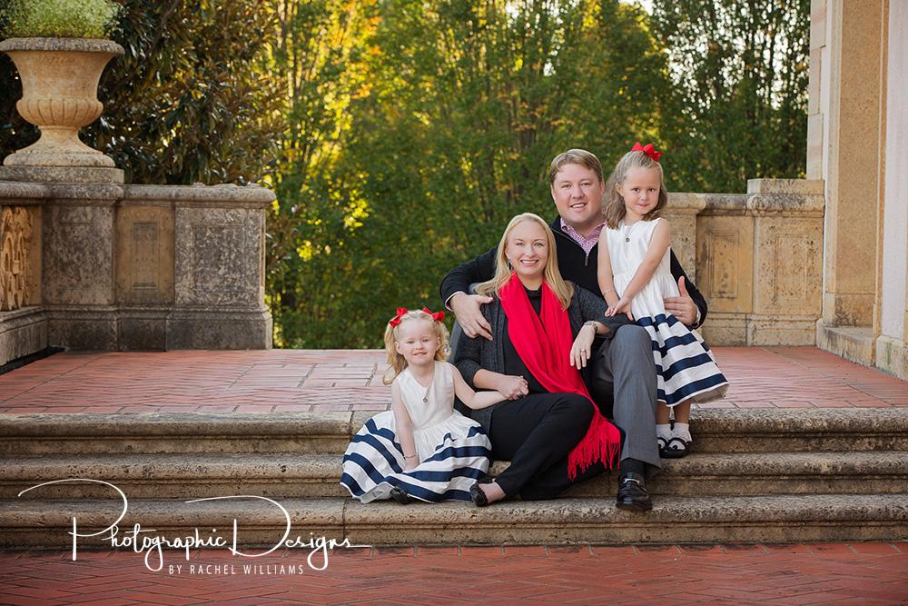 Land_oklahoma_tulsa_family_portraits6