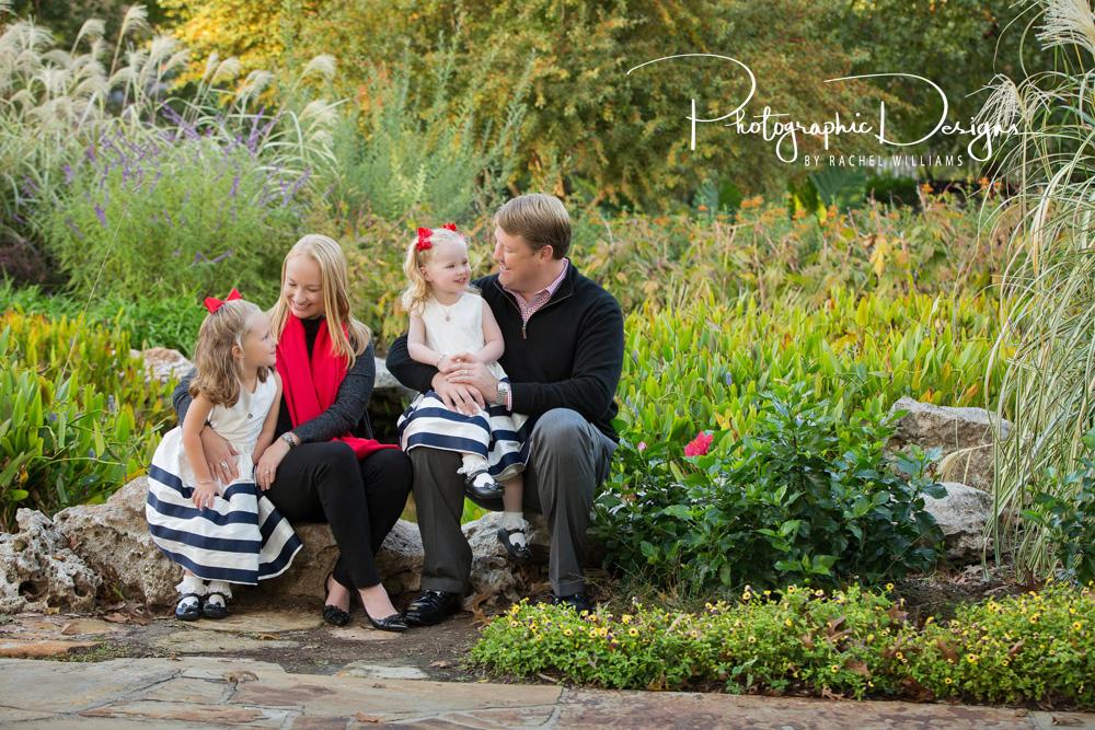 Land_oklahoma_tulsa_family_portraits4