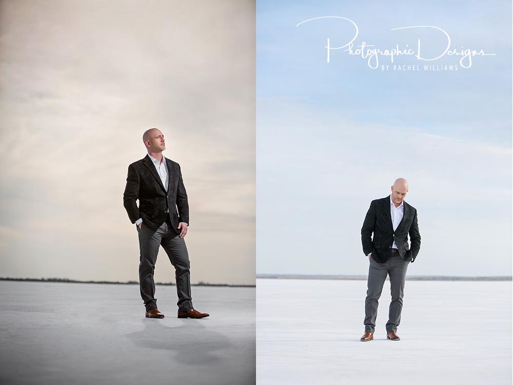 Marcus_ Anderson_oklahoma_executive_portraits
