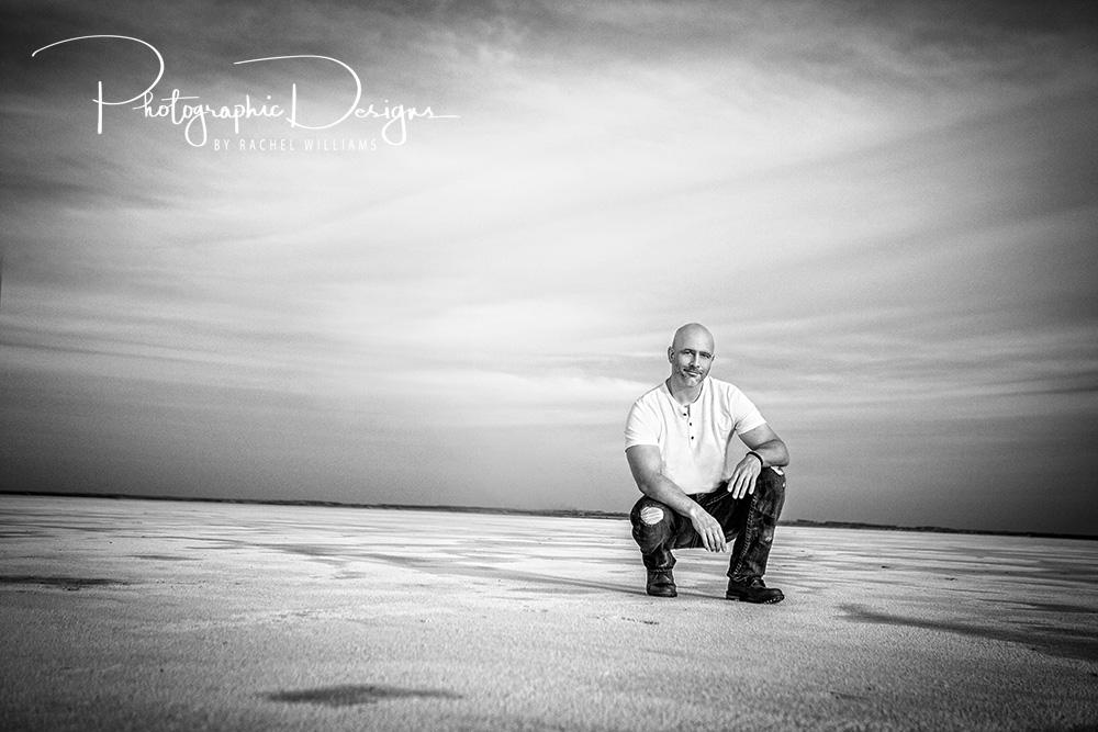 Marcus_ Anderson_oklahoma_executive_portraits2