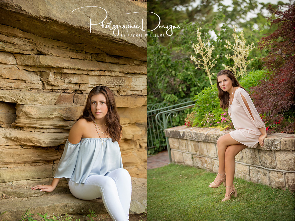 vanessa-cascia-hall-senior-potraits_oklahoma_tulsa_senior