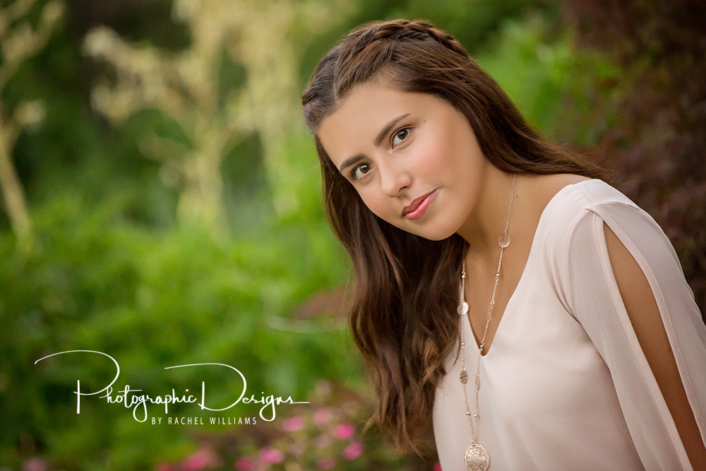 vanessa-cascia-hall-senior-potraits_oklahoma_tulsa_senior4