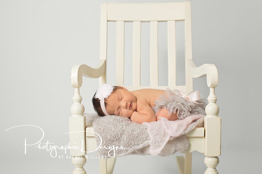 Aria_oklahoma_Tulsa_Newborn_portraits_02