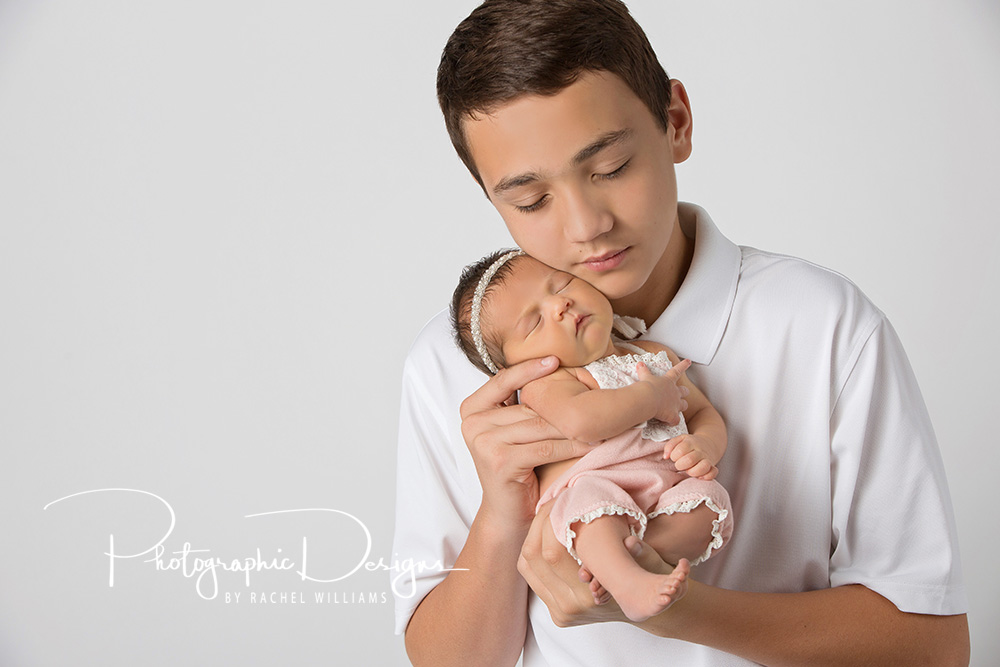 Sullivan_oklahoma_Sibling_Newborn_portraits