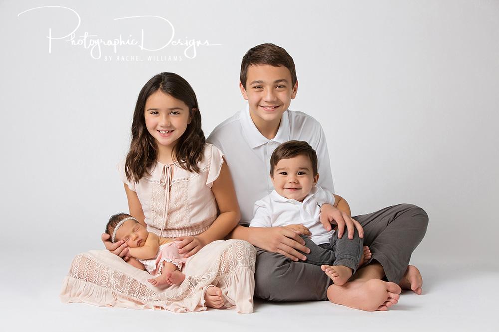 Sullivan_oklahoma_Sibling_Newborn_portraits_03